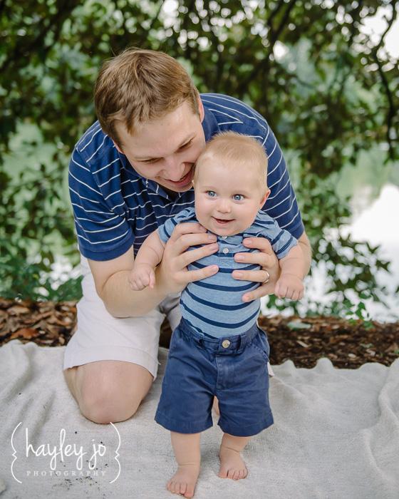 atlanta-family-photographer-photography-11