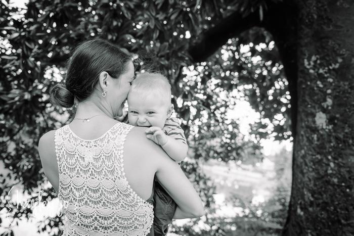 atlanta-family-photographer-photography-12