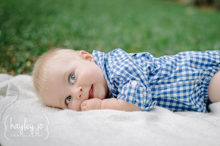 atlanta-family-photographer-photography-18
