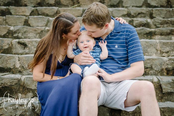 atlanta-family-photographer-photography-5