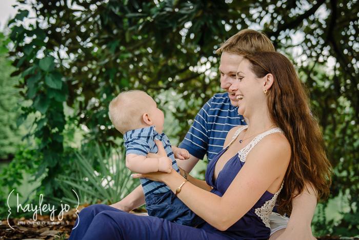atlanta-family-photographer-photography-8