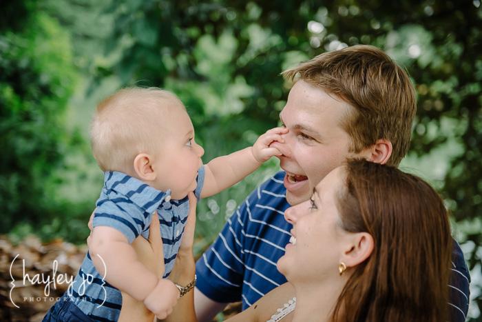 atlanta-family-photographer-photography-9