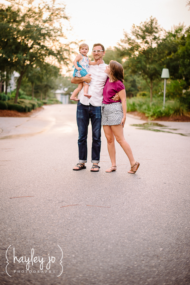 atlanta-FAMILY-photographer-photography-10_1