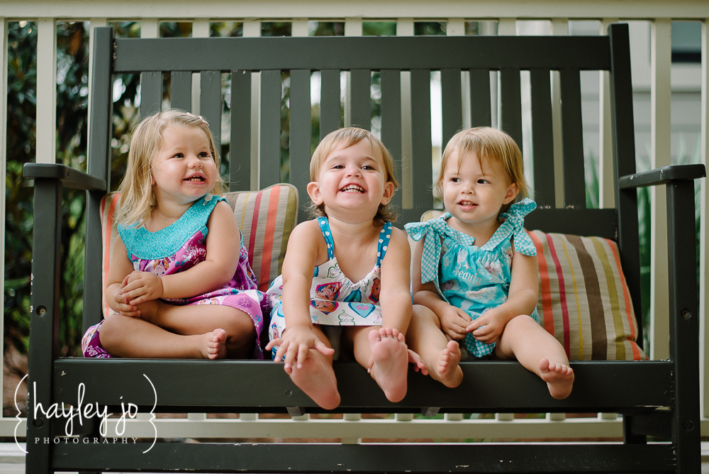 atlanta-FAMILY-photographer-photography-13