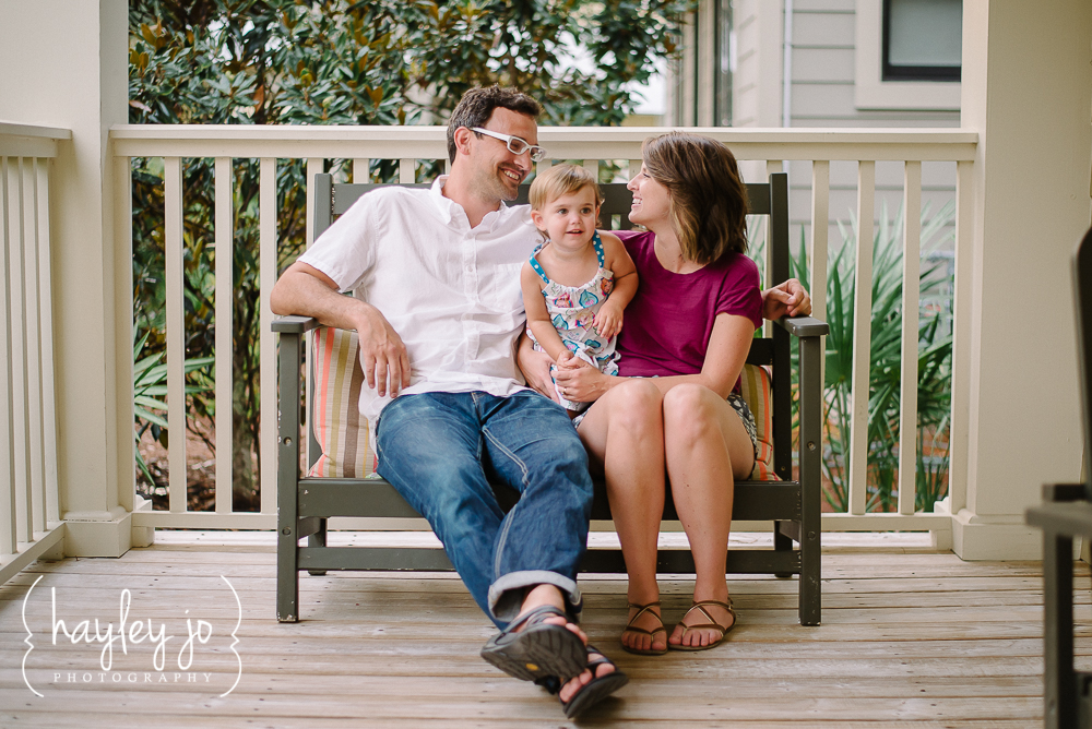 atlanta-FAMILY-photographer-photography-2