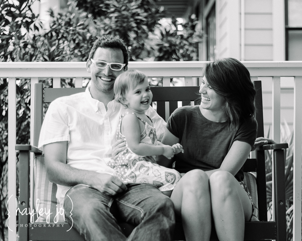 atlanta-FAMILY-photographer-photography-4_1