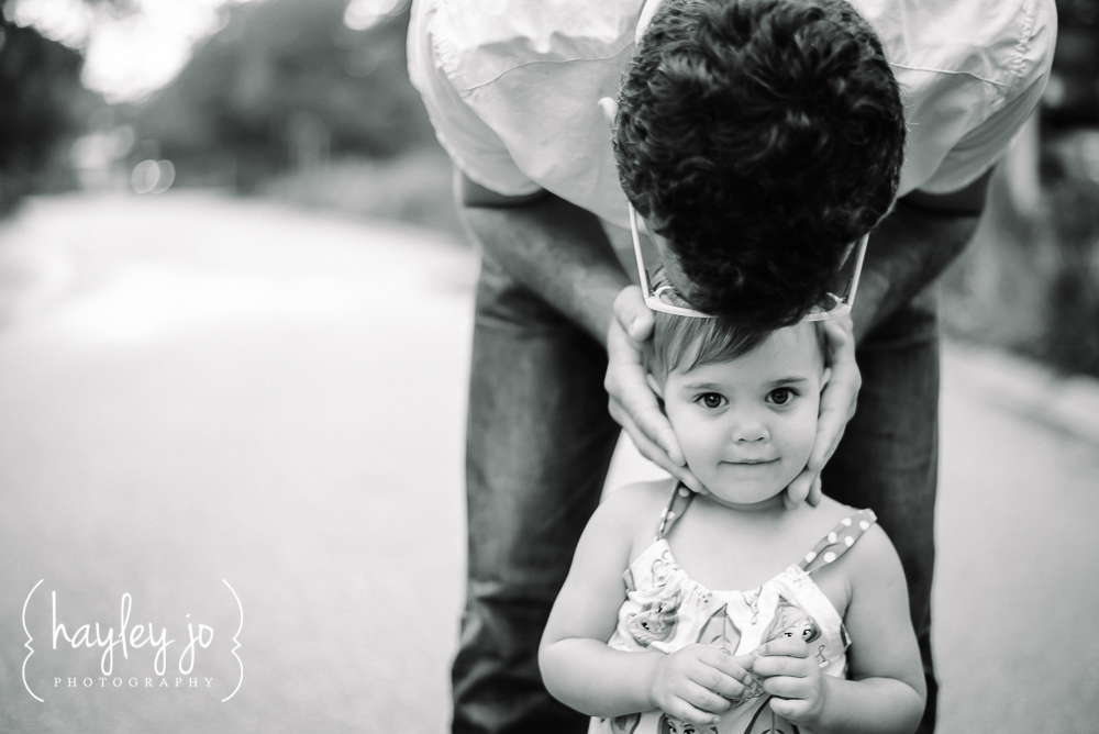 atlanta-FAMILY-photographer-photography-9
