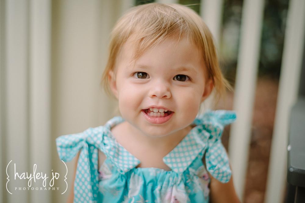 atlanta-FAMILY-photographer-photography