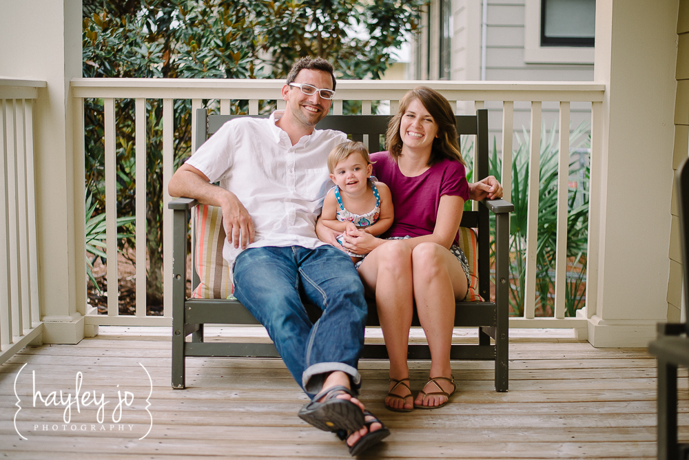 atlanta-FAMILY-photographer-photography_1