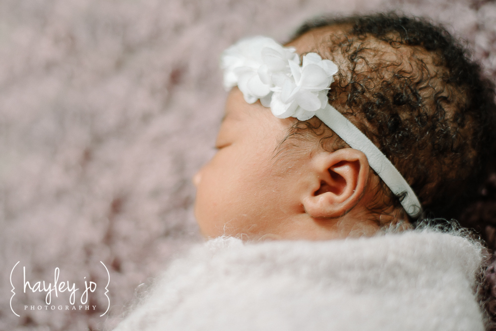 atlanta-newborn-photographer-photography-10