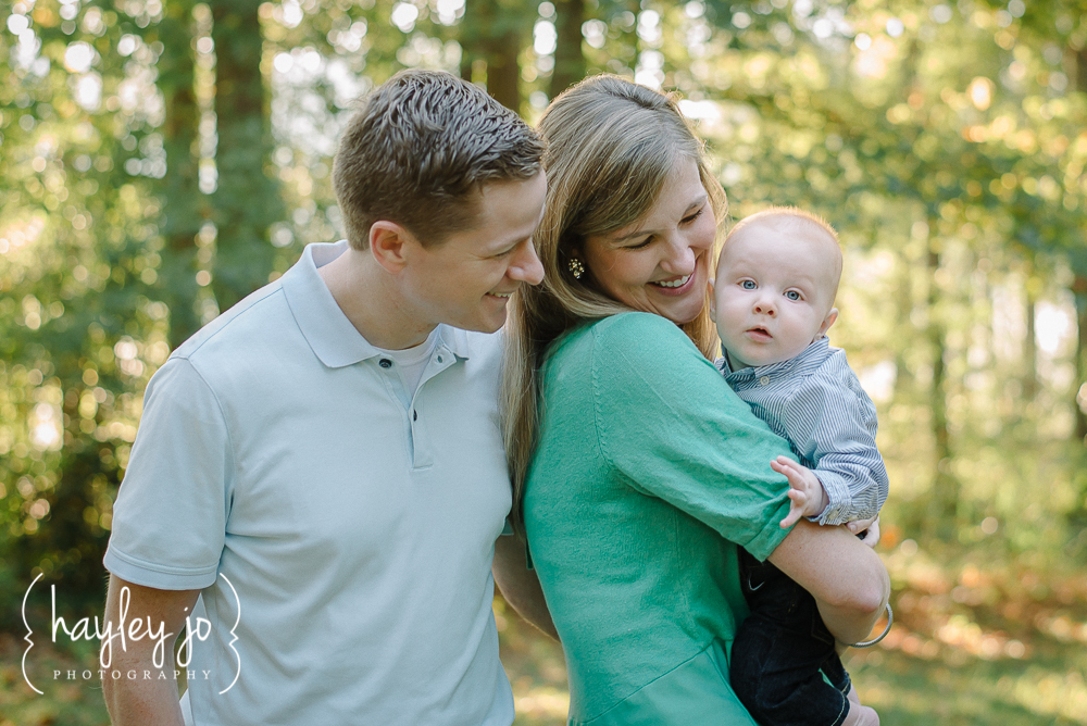 atlanta-family-photographer-photography-hayley-jo-photography-10