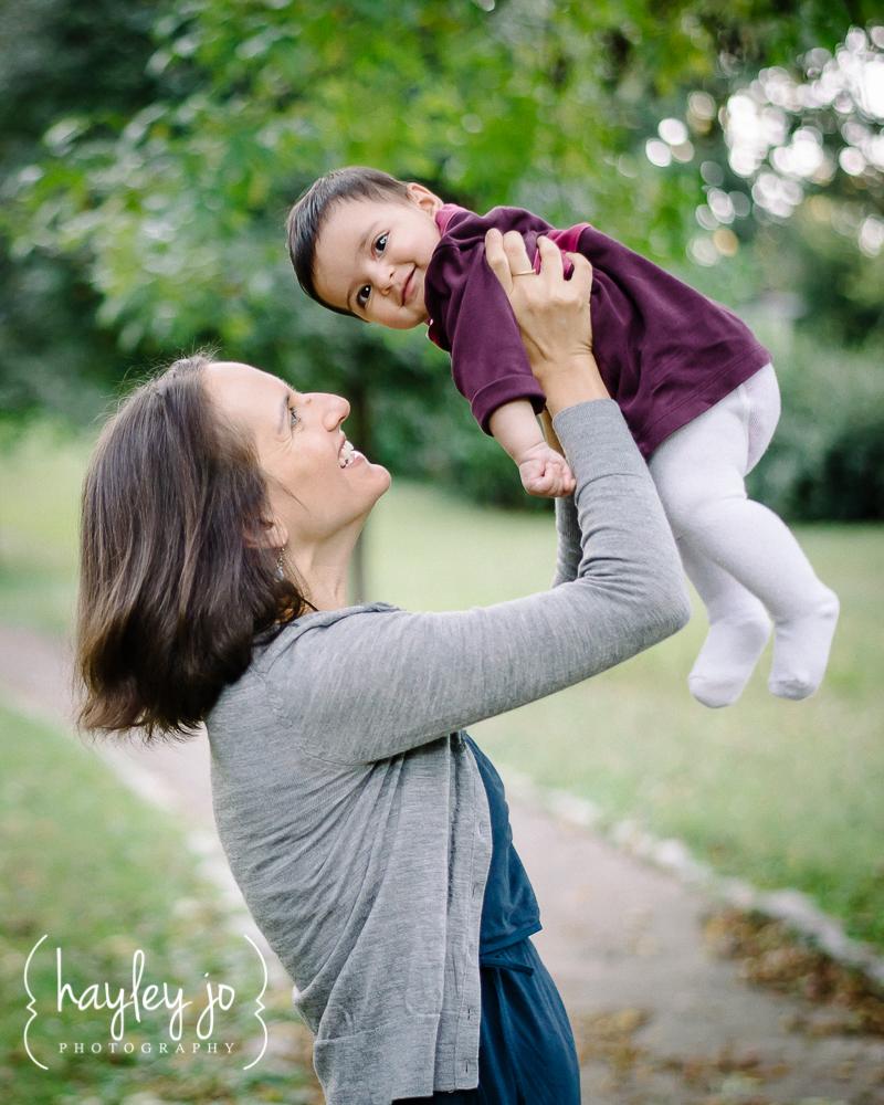 atlanta-family-photographer-photography-hayley-jo-photography-10_2