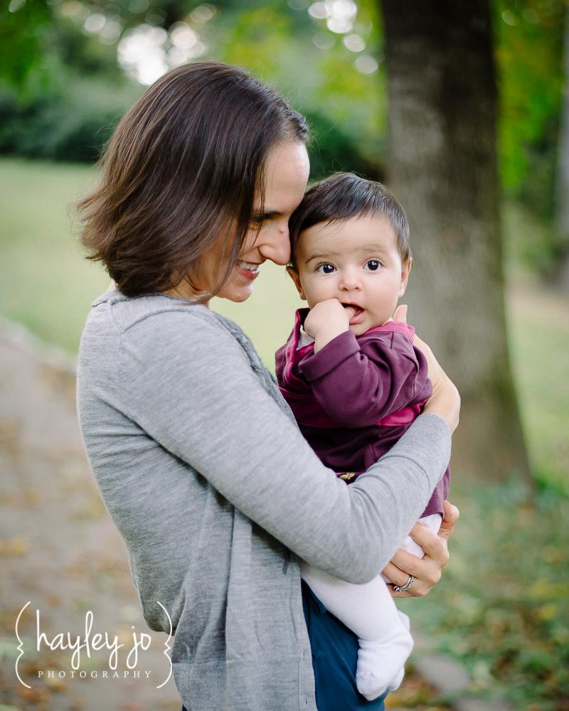 atlanta-family-photographer-photography-hayley-jo-photography-11_2