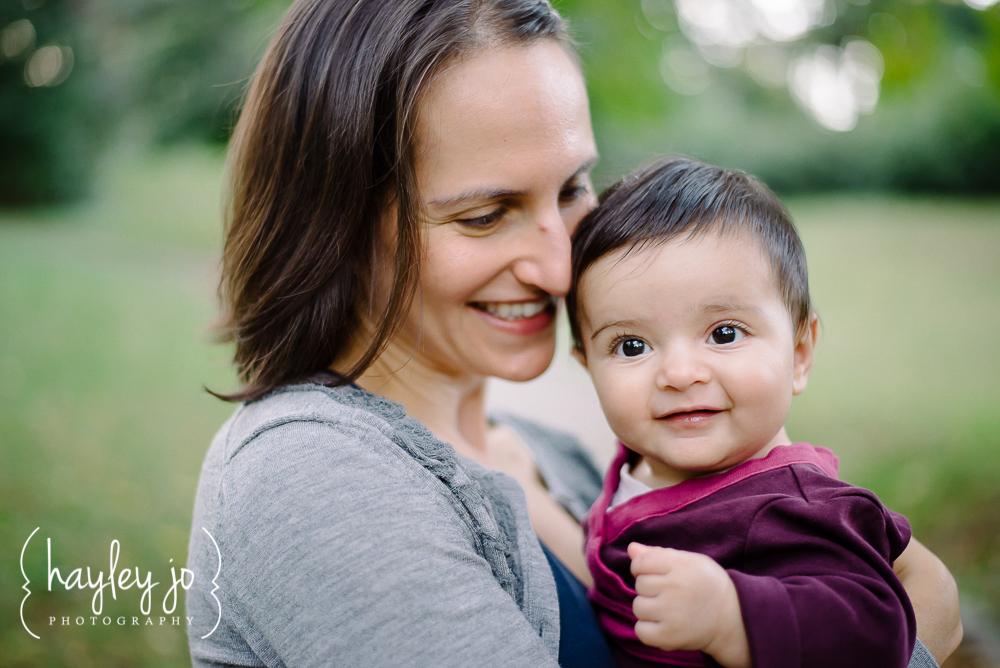 atlanta-family-photographer-photography-hayley-jo-photography-12_2