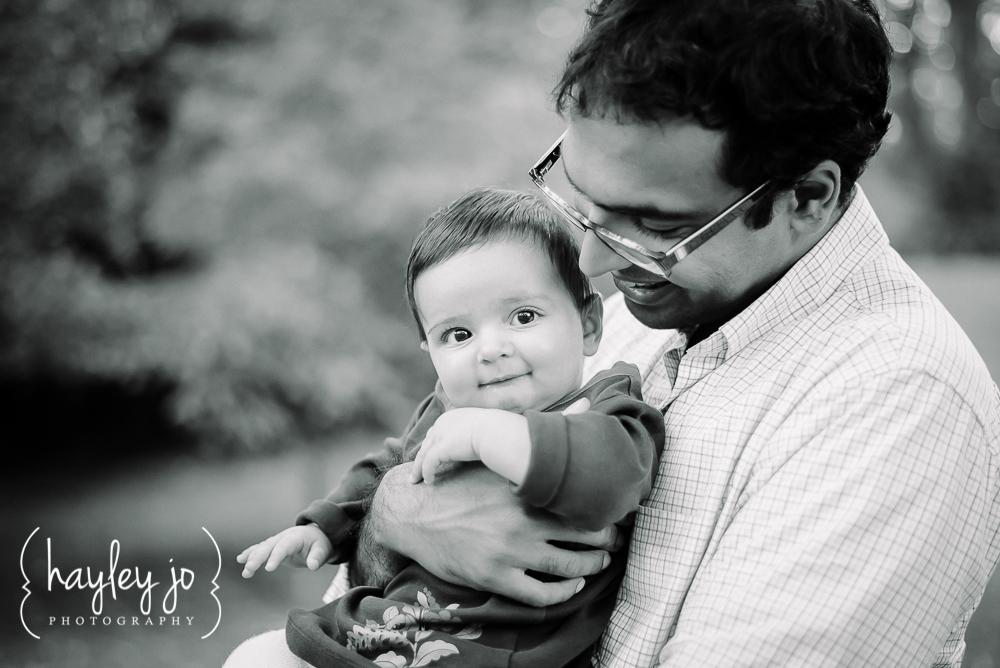 atlanta-family-photographer-photography-hayley-jo-photography-13_2