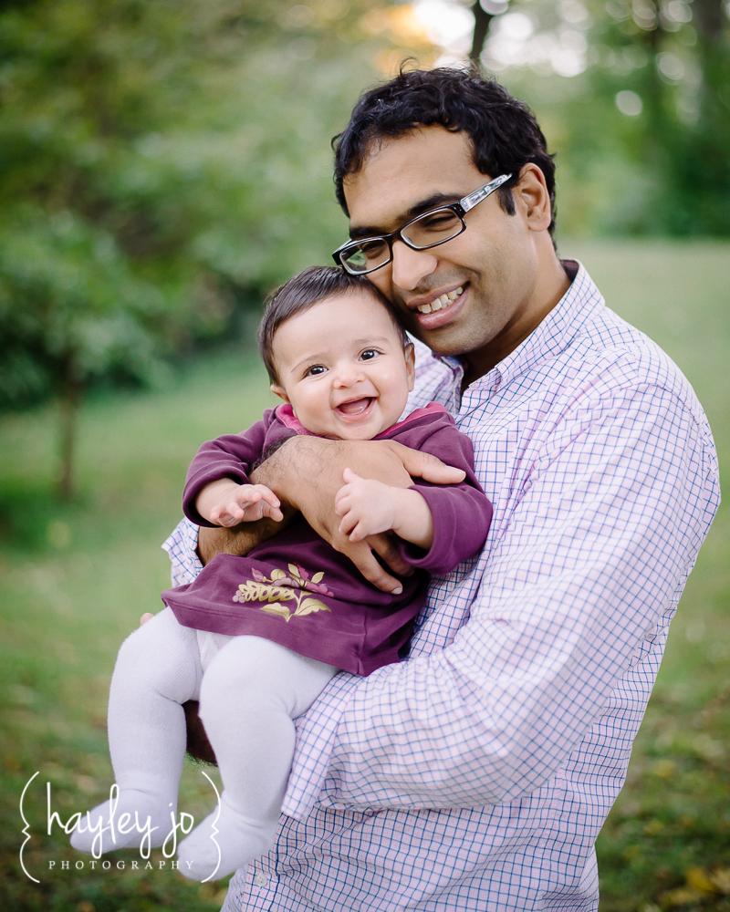 atlanta-family-photographer-photography-hayley-jo-photography-14_2