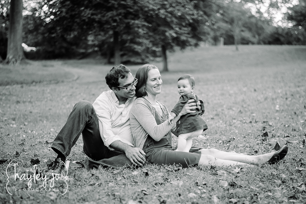 atlanta-family-photographer-photography-hayley-jo-photography-15_2