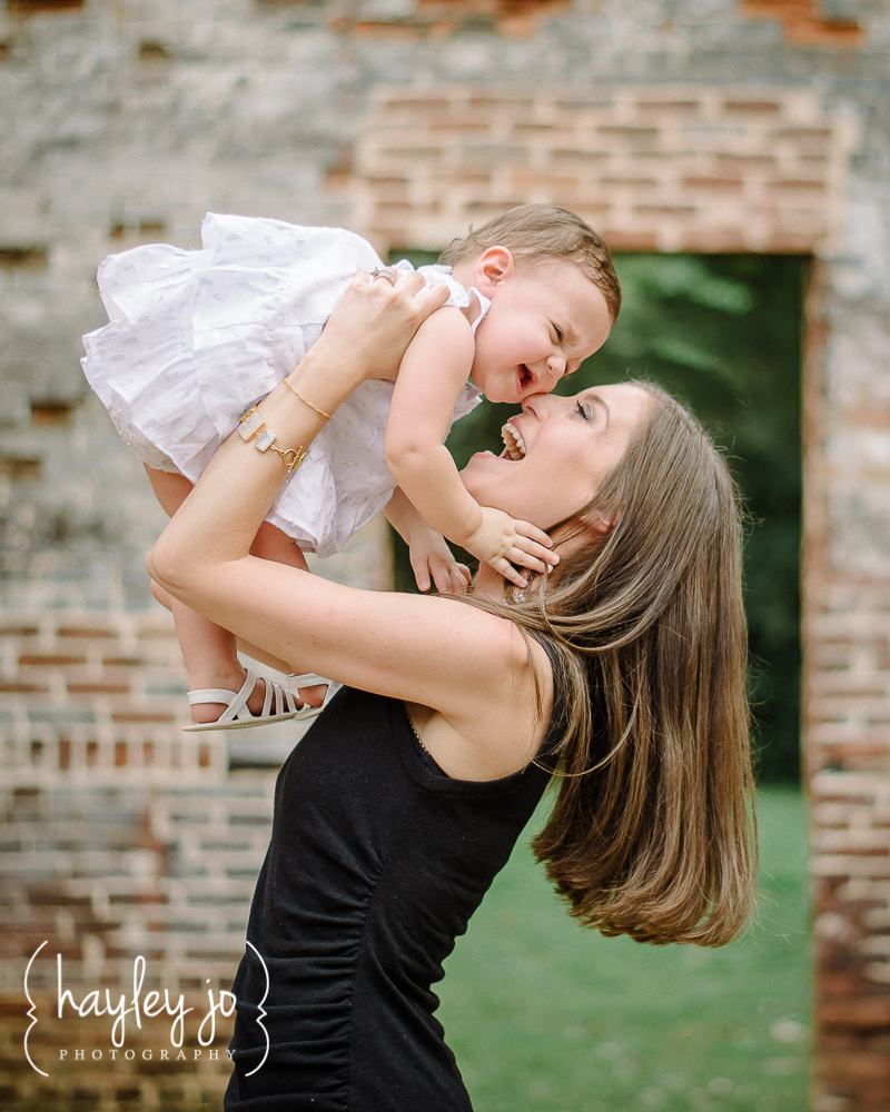 atlanta-family-photographer-photography-hayley-jo-photography-16_1