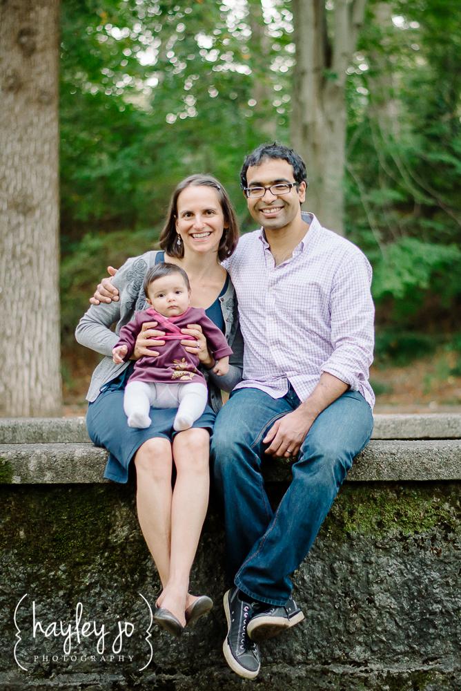 atlanta-family-photographer-photography-hayley-jo-photography-16_2