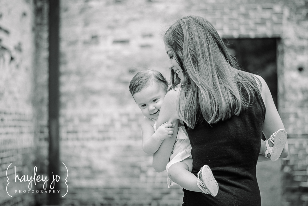 atlanta-family-photographer-photography-hayley-jo-photography-17_1