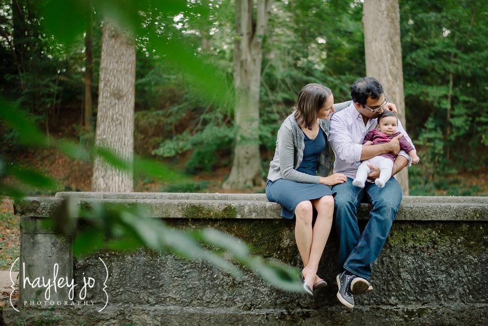 atlanta-family-photographer-photography-hayley-jo-photography-17_2