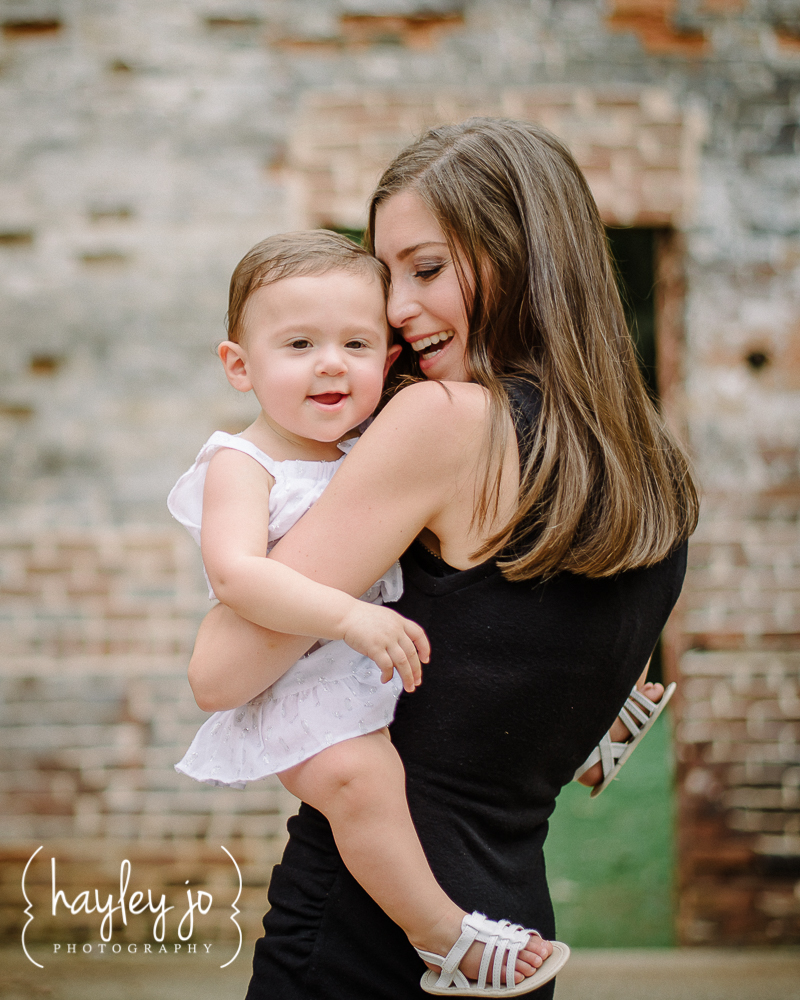 atlanta-family-photographer-photography-hayley-jo-photography-18_1