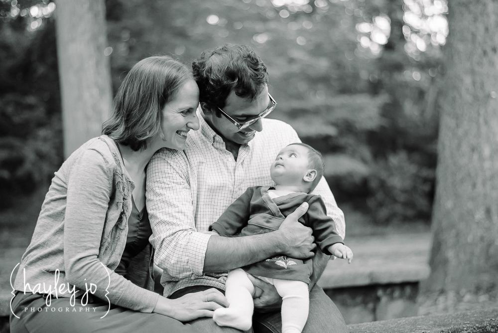 atlanta-family-photographer-photography-hayley-jo-photography-18_2