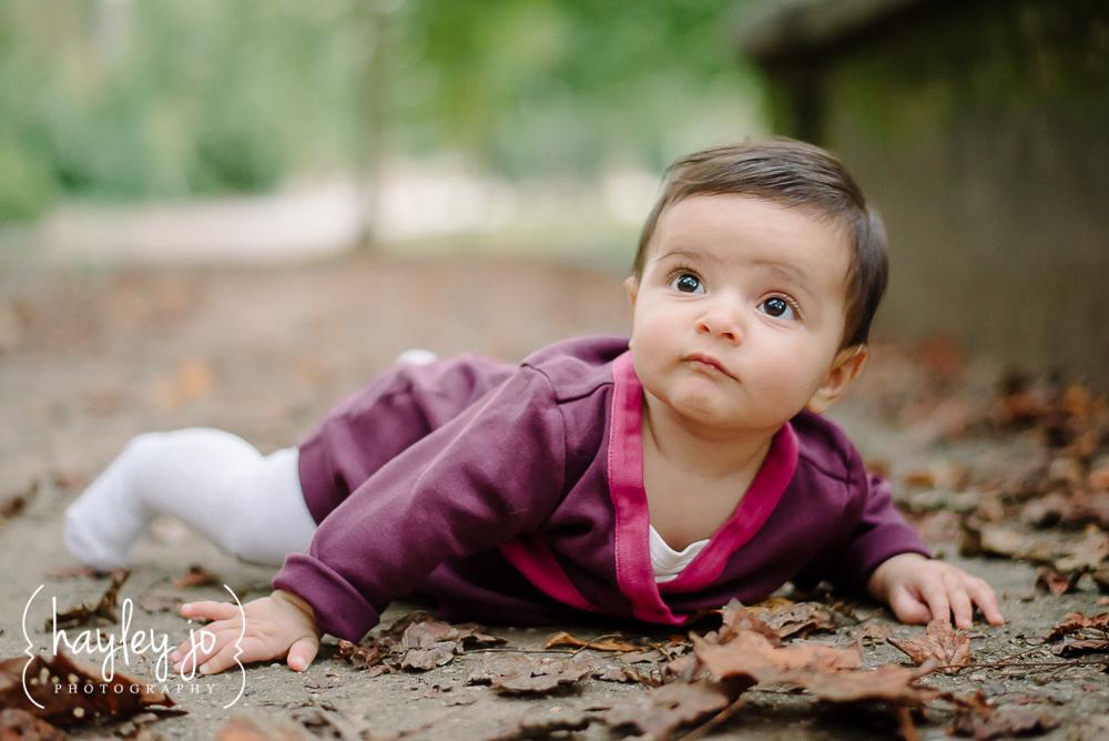 atlanta-family-photographer-photography-hayley-jo-photography-19_2
