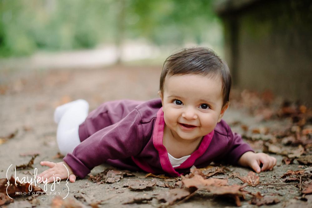 atlanta-family-photographer-photography-hayley-jo-photography-20_2