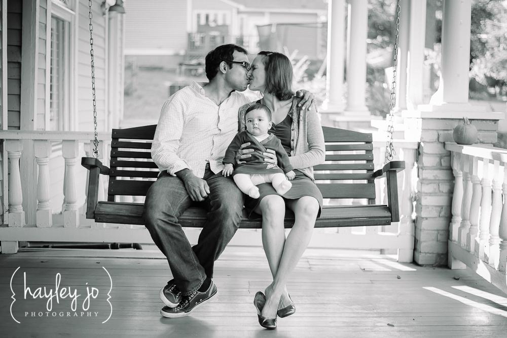 atlanta-family-photographer-photography-hayley-jo-photography-2_2