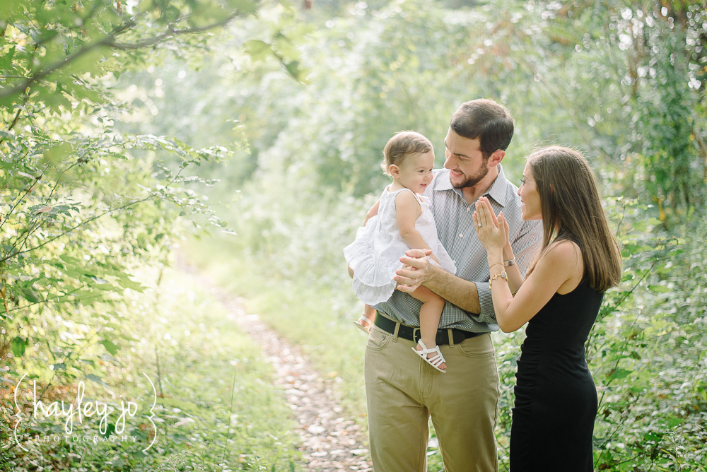 atlanta-family-photographer-photography-hayley-jo-photography-3_1
