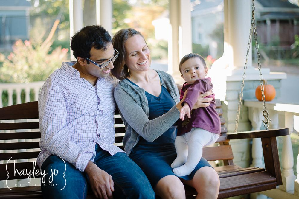 atlanta-family-photographer-photography-hayley-jo-photography-3_2