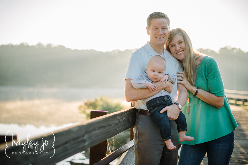 atlanta-family-photographer-photography-hayley-jo-photography-4