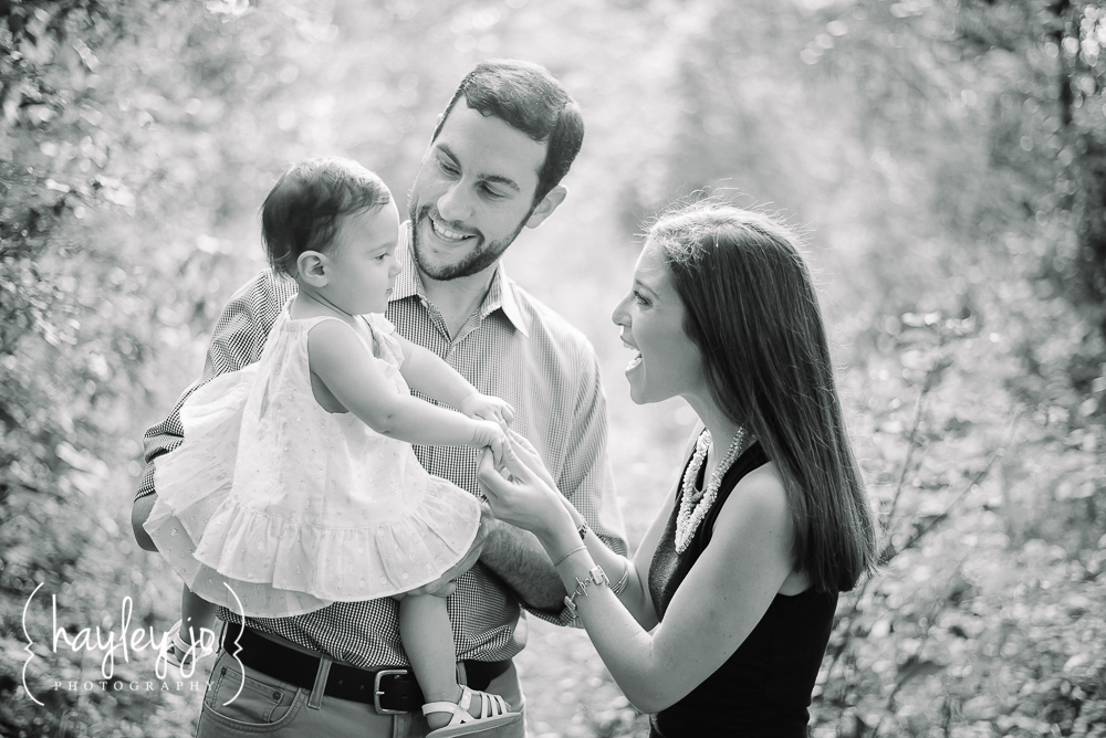 atlanta-family-photographer-photography-hayley-jo-photography-4_1