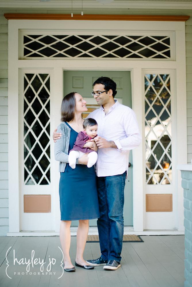atlanta-family-photographer-photography-hayley-jo-photography-4_2