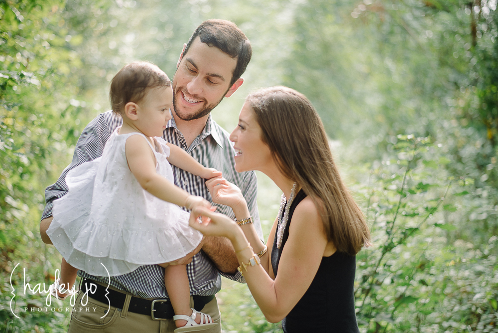 atlanta-family-photographer-photography-hayley-jo-photography-5_1