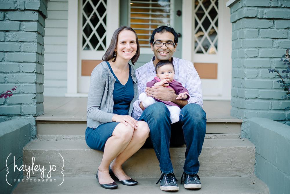 atlanta-family-photographer-photography-hayley-jo-photography-5_2