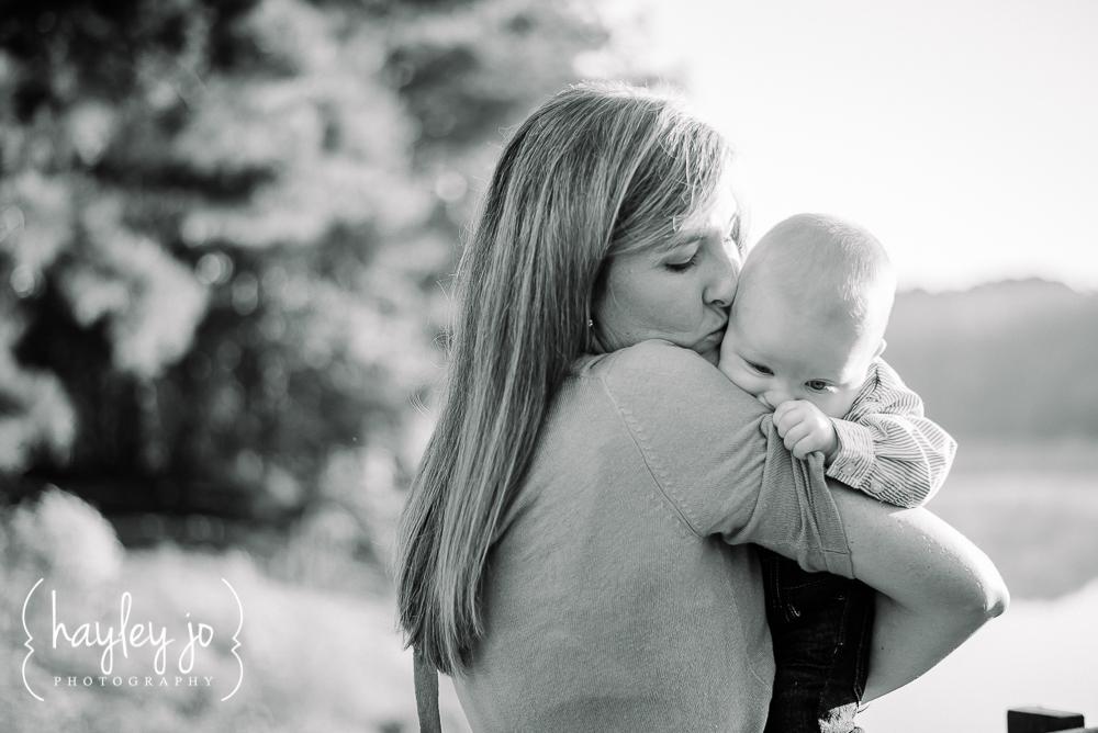 atlanta-family-photographer-photography-hayley-jo-photography-6