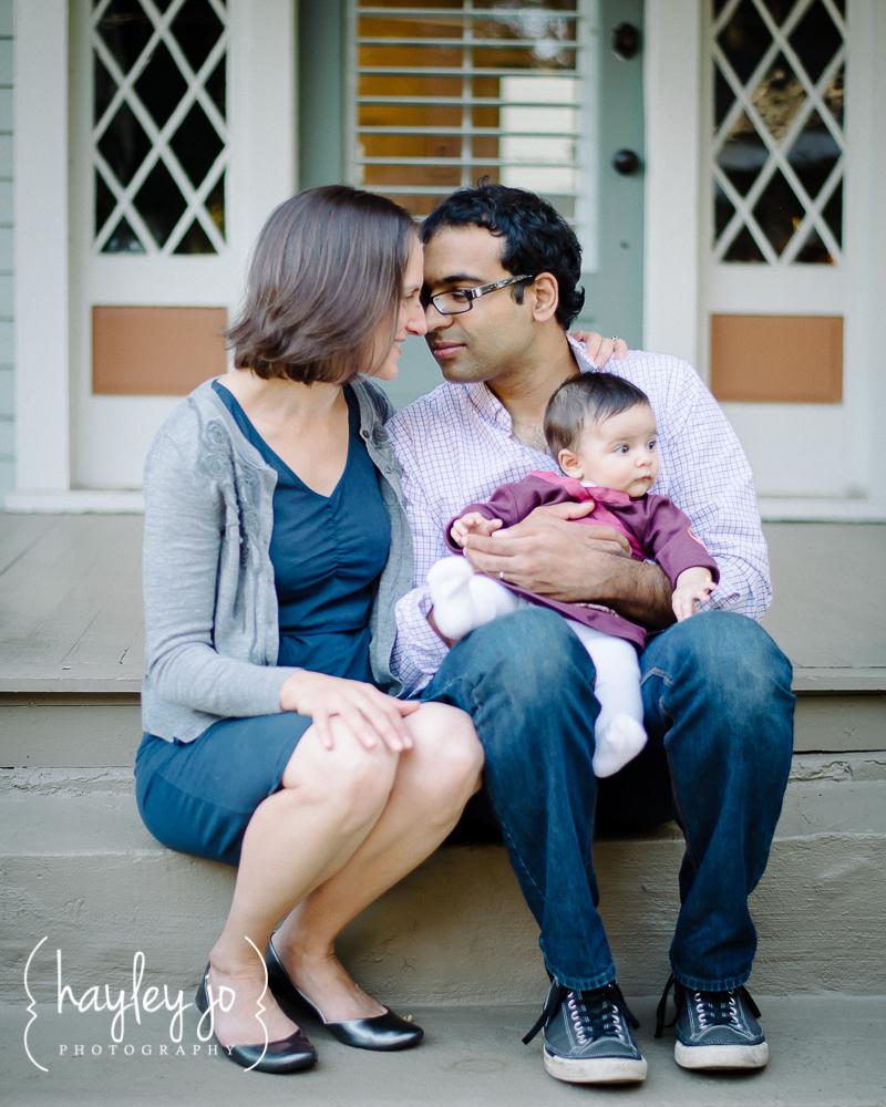 atlanta-family-photographer-photography-hayley-jo-photography-6_2