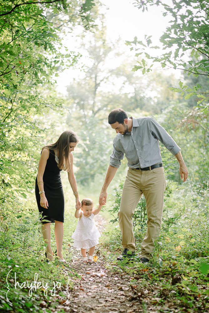 atlanta-family-photographer-photography-hayley-jo-photography-7_1