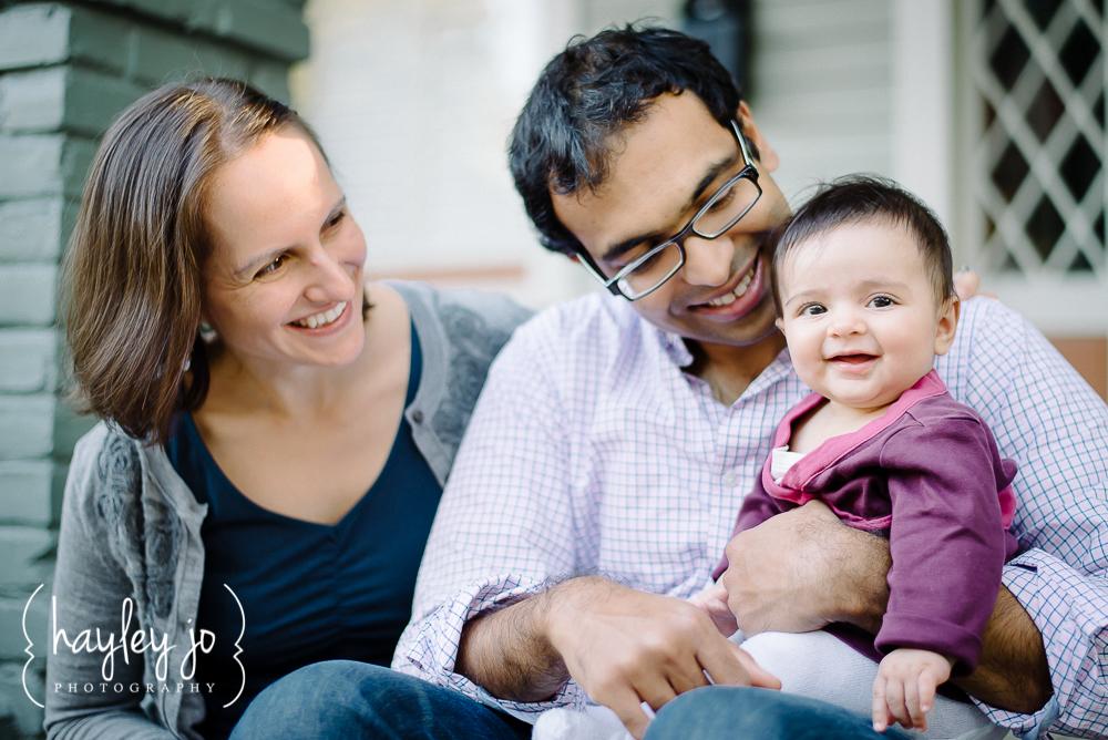 atlanta-family-photographer-photography-hayley-jo-photography-7_2