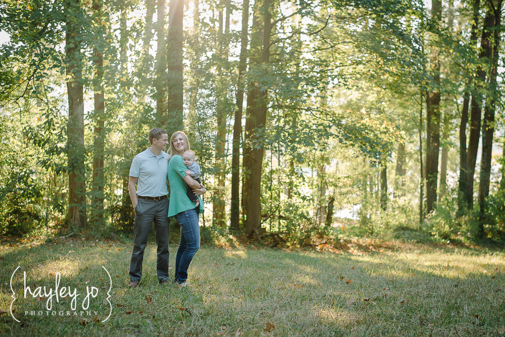 atlanta-family-photographer-photography-hayley-jo-photography-8