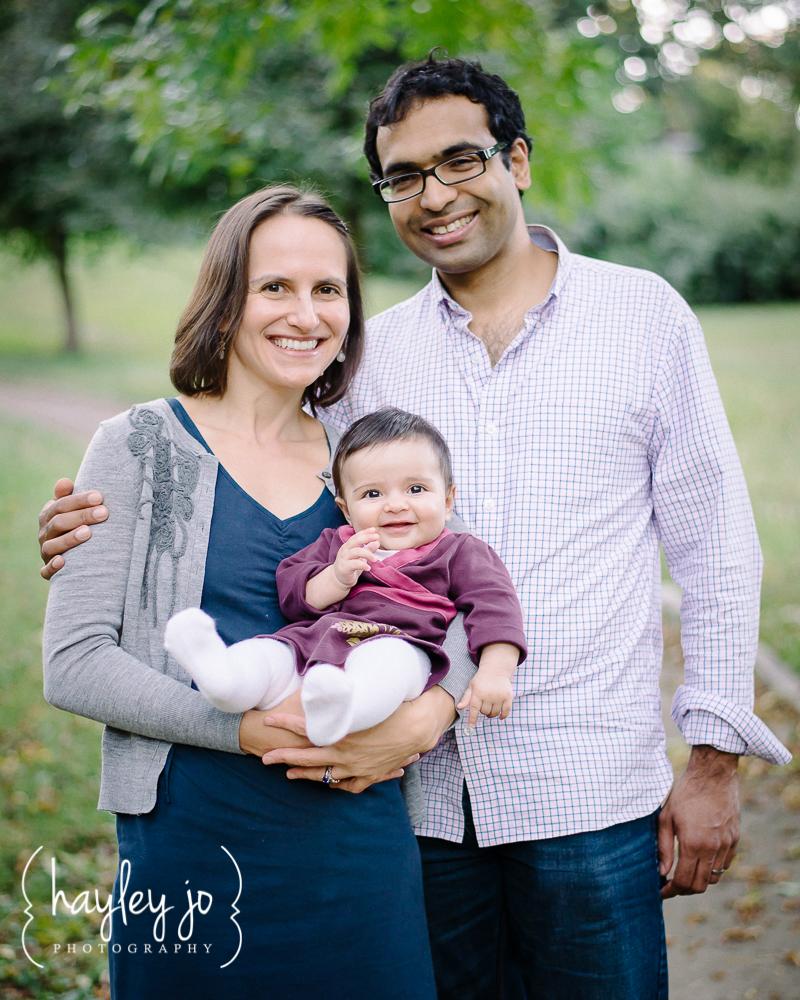 atlanta-family-photographer-photography-hayley-jo-photography-8_2