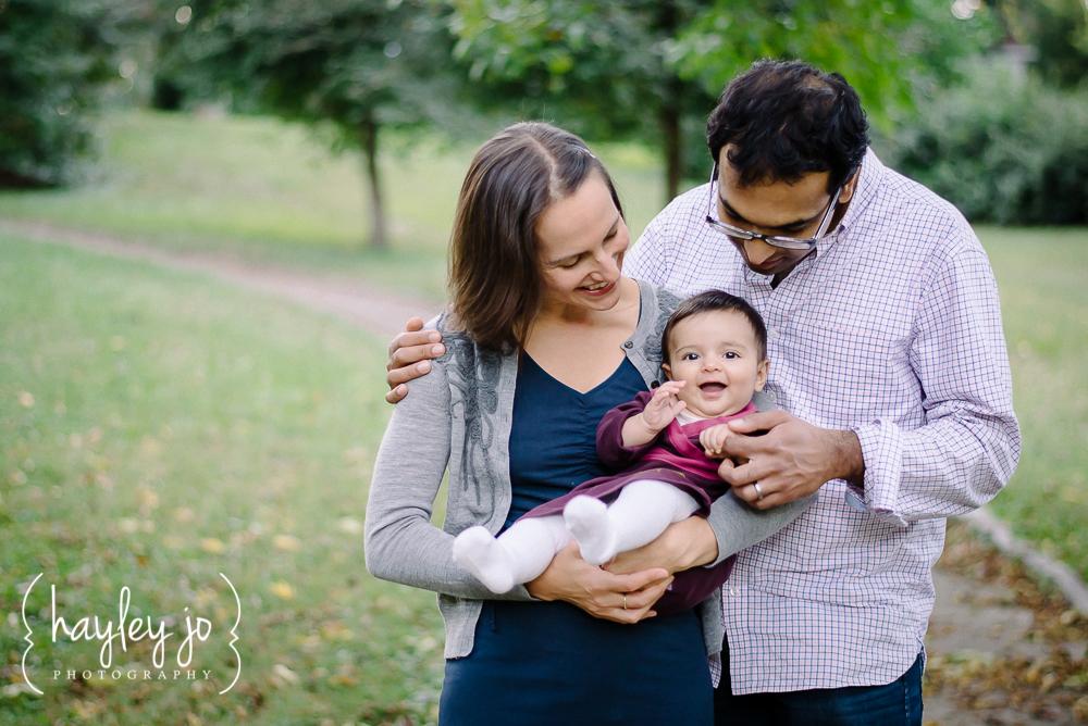 atlanta-family-photographer-photography-hayley-jo-photography-9_2