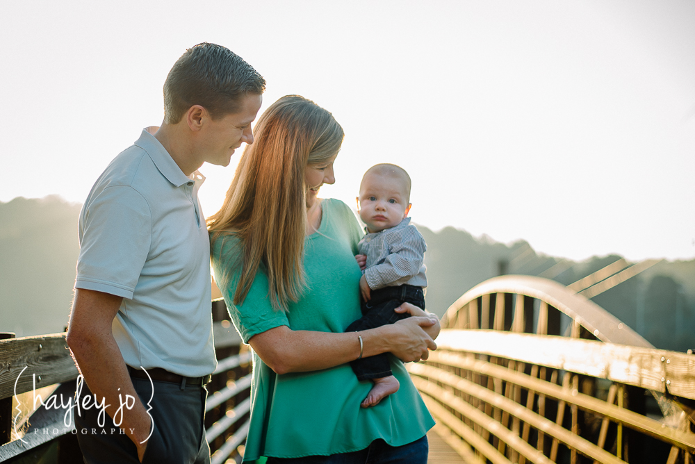 atlanta-family-photographer-photography-hayley-jo-photography