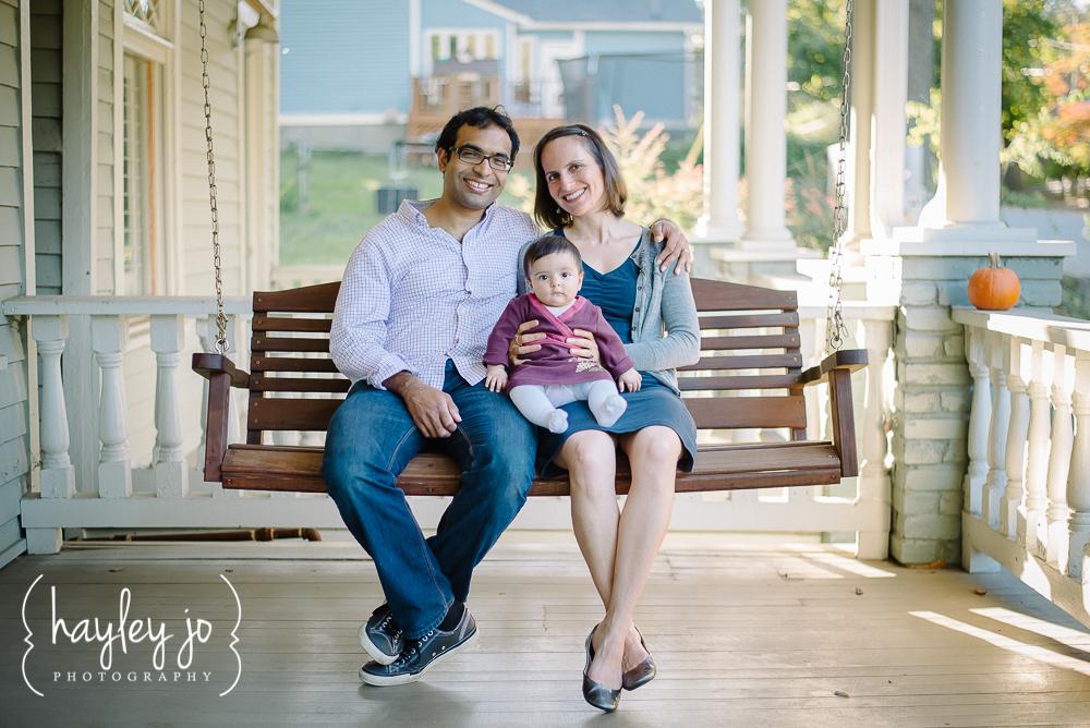 atlanta-family-photographer-photography-hayley-jo-photography_2