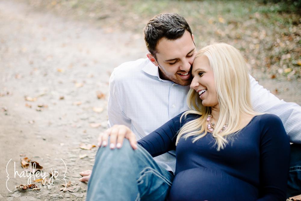 atlanta-maternity-photographer-photography-hayley-jo-photography-13