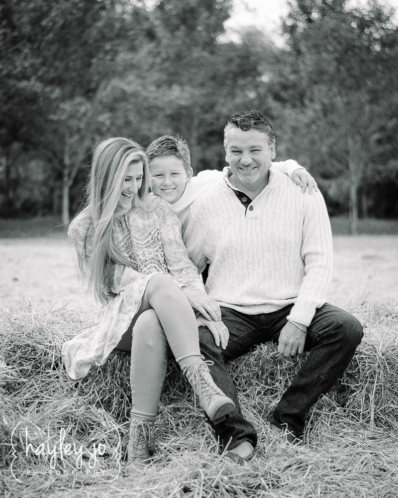 atlanta-family-photographer-photography-hayley-jo-photography-10