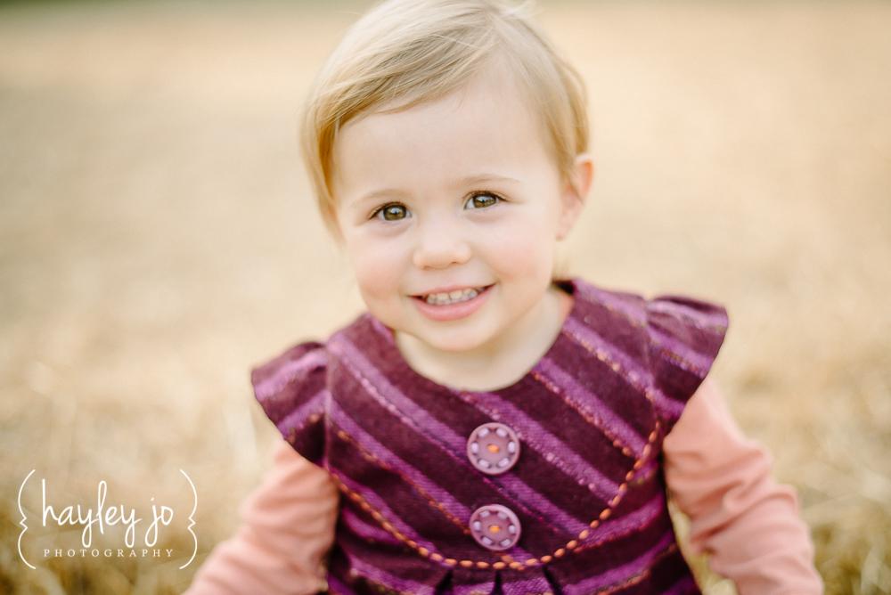 atlanta-family-photographer-photography-hayley-jo-photography-14