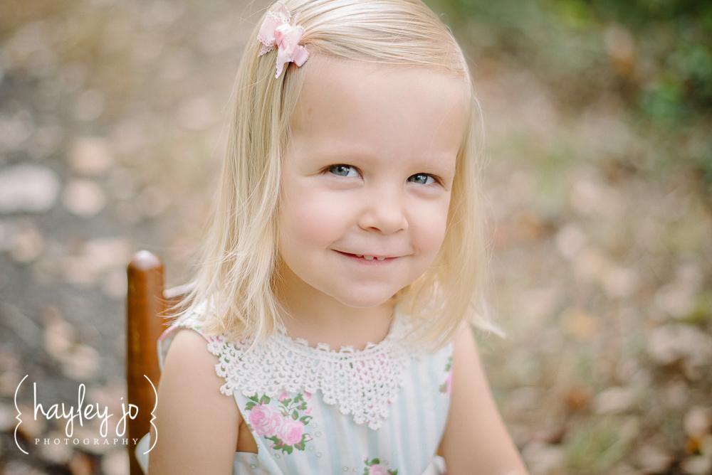 atlanta-family-photographer-photography-hayley-jo-photography-2